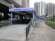 Skw exit d1