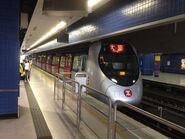 008 MTR Ma On Shan Line 07-04-2015(3)