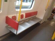 TML Train compartment 18-03-2017(5)