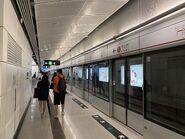 To Kwa Wan platform 1 12-06-2021(7)