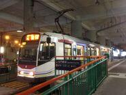 057 MTR Light Rail 610 02-05-2016