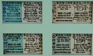 BS ticket 60-3