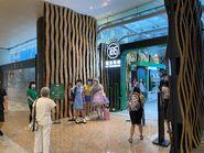 Hong Kong Tramways World Record Pop-Up Store 21-08-2021(5)
