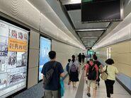 To Kwa Wan corridor 12-06-2021(1)