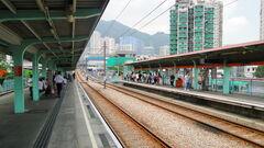 090819 LRT Pui To.JPG