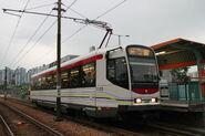L100407-F21A 1113 507 250s