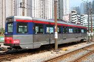 L100516-022A 1043 761p-t 500s