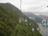 OP cable car 0624 01