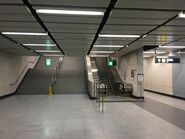 To Nam Cheong Exit B
