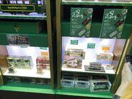 Hong Kong Tramways World Record Pop-Up Store souvenir 21-08-2021(14)