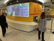 Kai Tak Smart Customer Service Centre 2 14-02-2020