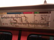 LRT system map old2