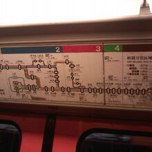 LRT system map old2.jpg