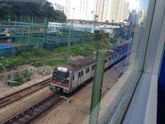 M Train Tsuen Wan Line 28-06-2015(11)