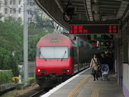 091213 ERL-03