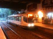 1028 MTR Light Rail 615 13-10-2014
