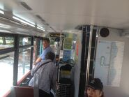 Hong Kong Tramways 88 comparmtnet 08-06-2016(1)