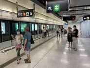To Kwa Wan platform 1 12-06-2021(4)