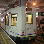 DSCN3090.JPG