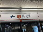 Sung Wong Toi Tuen Ma Line route map board 13-06-2021(7)