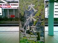 Tai Shui Hang name board 29-04-2010(2)