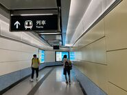 To Kwa Wan Exit D to concourse corridor 29-06-2021(1)