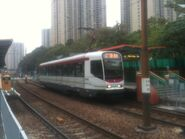 1046(111) MTR Light RaIL 615 11-01-2015