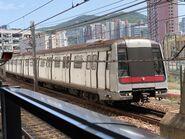 A223-A236(015) MTR Island Line 13-04-2020