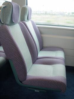 AEL atrain seat.JPG