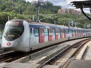 D326-D325(009) MTR Tuen Ma Line 04-07-2021