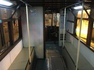 Hong Kong Tramways 124 lower deck 02-07-2017(1)