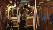 Inside Ocean Express Train-1