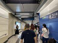 Sung Wong Toi corridor 13-06-2021(14)
