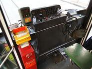 TramPh5-C2