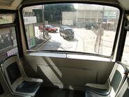 TramPh5-D1