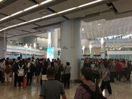 West Kowloon Station B1(4)
