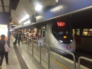 005 MTR Ma On Shan Line 01-05-2015(2)