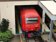 100222-Hung Hom Freight 15