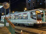 1112(005) MTR Light Rail 505 29-01-2021