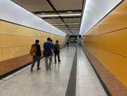Kai Tak to concourse corridor 02-11-2020(2)