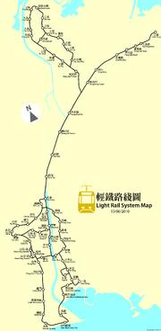 LRT map.png