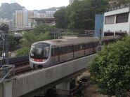 008 MTR Kwun Tong Line 04-07-2016