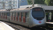 091213 ERL-27