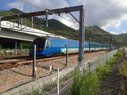 A Train Airport Express 27-06-2015 6
