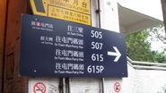 LR new route info 150s