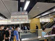 Sung Wong Toi platform 27-06-2021(3)