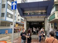To Kwa Wan Exit D 27-06-2021(4)