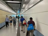 To Kwa Wan to Exit D corridior 29-06-2021(1)