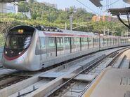 010 MTR Tuen Ma Line Phrase 1 17-02-2020