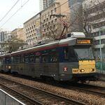 1087 plus 1207 MTR Light Rail 706 08-12-2018.JPG